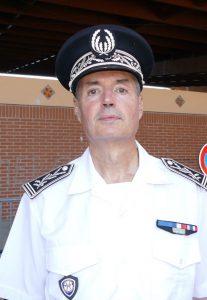 Réforme de la Police Nationale : le nom du préfigurateur est révélé, il est déjà en poste sur l'île