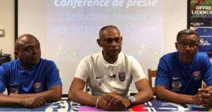 Les 22 joueurs de football qui défendront Mayotte aux Jeux des îles sont connus
