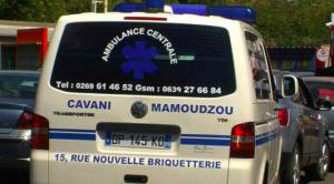 La SARL Ambulance centrale au coeur d'un conflit lié à sa reprise