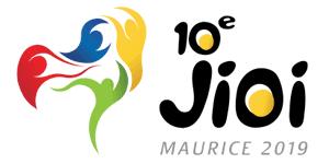 Les Maldives accueilleront les prochains Jeux des îles en 2023