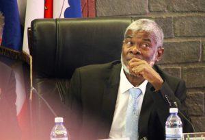 Jeux des iles : «La délégation mahoraise fera la fierté de notre ile»