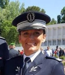 Nouvelle réforme de la Police à Mayotte et nouveau visage