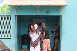 EDM annonce l'installation prochaine de bornes de paiement express sur toute l'île