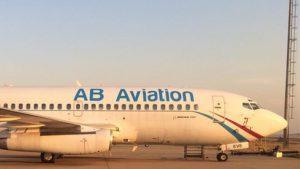 AB Aviation lance une nouvelle compagnie aérienne à Mayotte dès novembre prochain