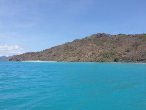 100% Mayotte à la découverte des catamarans et du lagon