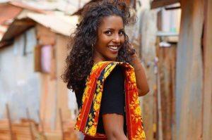 Miss Mayotte en direct sur KTV à 13h00