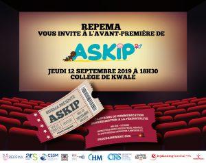 Invitation-Askip-REPEMA