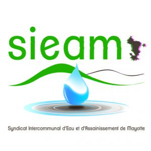 SIEAM : attribution de la DSP ce matin
