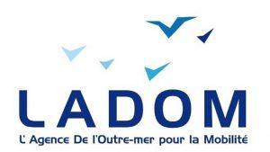 Ladom