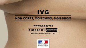 Trop d'IVG en Outre-Mer et à Mayotte