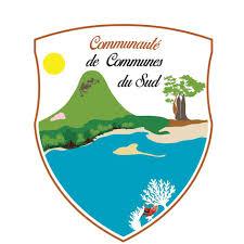 Déchets : opération de nettoyage sur le territoire de la CCSud