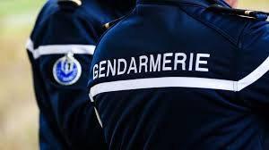 gendarmerie125332593984570452.jpg