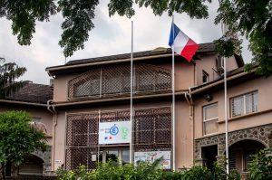 Communication du SNEP-FSU et du SNES-FSU : ISG pour les néo-titulaires à Mayotte : une victoire du SNEP-FSU et du SNES-FSU