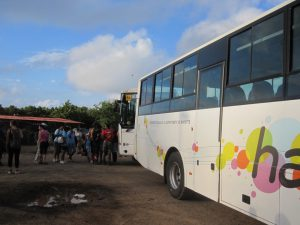 bus scolaire 3