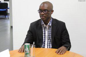 Municipales à Mamoudzou : encore un nouveau candidat