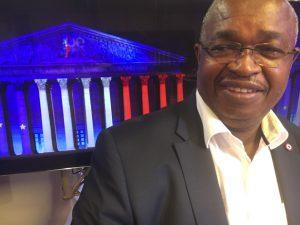 Mansour Kamardine questionne le Gouvernement sur la politique migratoire à Mayotte