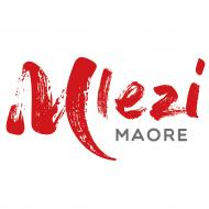 Droit de retrait chez Mlézi-Maore