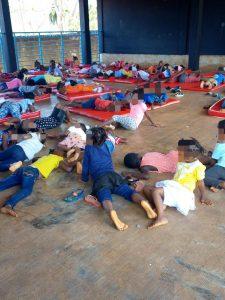 L'association « L'Espoir des enfants de la commune de Ouangani » adresse une lettre ouverte au procureur