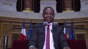 Loi bioéthique : la loi doit répondre aux situations particulières de français en souffrance