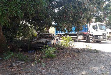 Une semaine pour réduire les déchets, et si à Mayotte déjà on les collectait correctement ?