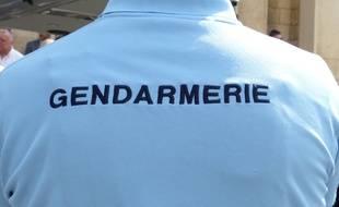 Interpellations de deux caillasseurs des bus scolaires par la gendarmerie