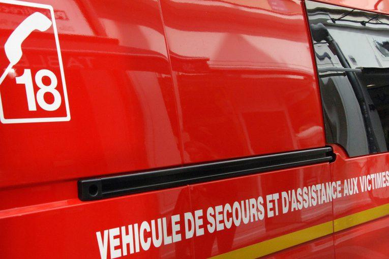 Ambulance ++