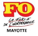 Le syndicat Force Ouvrière fait toujours peser la menace d'une grève chez Total