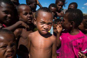Gwen+Le+Bigot+-+Madagascar+enfants+vezo-ID13073-2000x1334