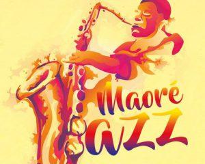 Moare-Jazz-16-UNE-1-1