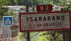 Tsararano-panneau-1