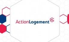 action logement