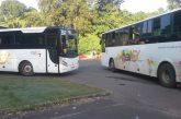 Le CD976 lance une mission d'AMO pour le marché des transports scolaires