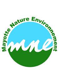 Donnez un petit coup de pouce à Mayotte Nature Environnement