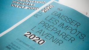 plf 2020 2
