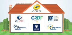 reseau france services