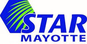 La grève chez Star Mayotte est terminée