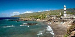 L'Union des Comores mise sur les îles vanille pour développer le tourisme