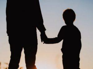 100635-aide-sociale-enfance_1537434430-425x318