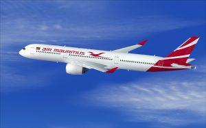 Air Mauritius prête à investir dans une compagnie aérienne mahoraise