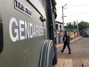 Les corps sans vie de 3 enfants viennent d'être découverts à Miriréni (vidéo)
