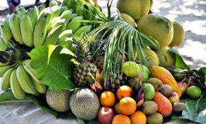 fruits-et-legumes-antilles-660x400