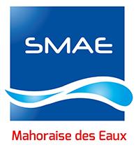 SMAE : perturbations localisées sur le réseau de distribution d'eau