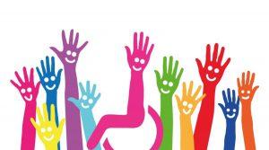 Réunion d'informations pour l'insertion des personnes handicapées