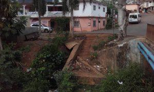 Ouangani, une commune en difficulté qui se doit de saisir les opportunités…