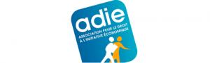L'Adie Mayotte lance une campagne pour attirer de nouveaux bénévoles