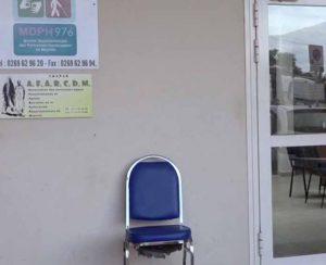 Le directeur de la MDPH démis de ses fonctions après un mouvement de grève