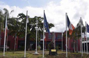 Le Conseil Départemental ouvre son premier bureau de la coopération à Madagascar