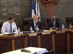Le contrat de convergence au centre de l'Assemblée plénière du Cesem