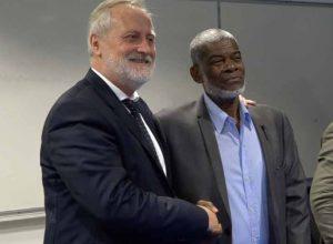 Mayotte se prépare pour la prochaine programmation européenne sur la période 2021-2027