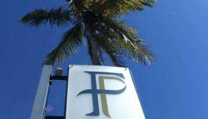 Une fiscalité mahoraise plus favorable qu'à La Réunion